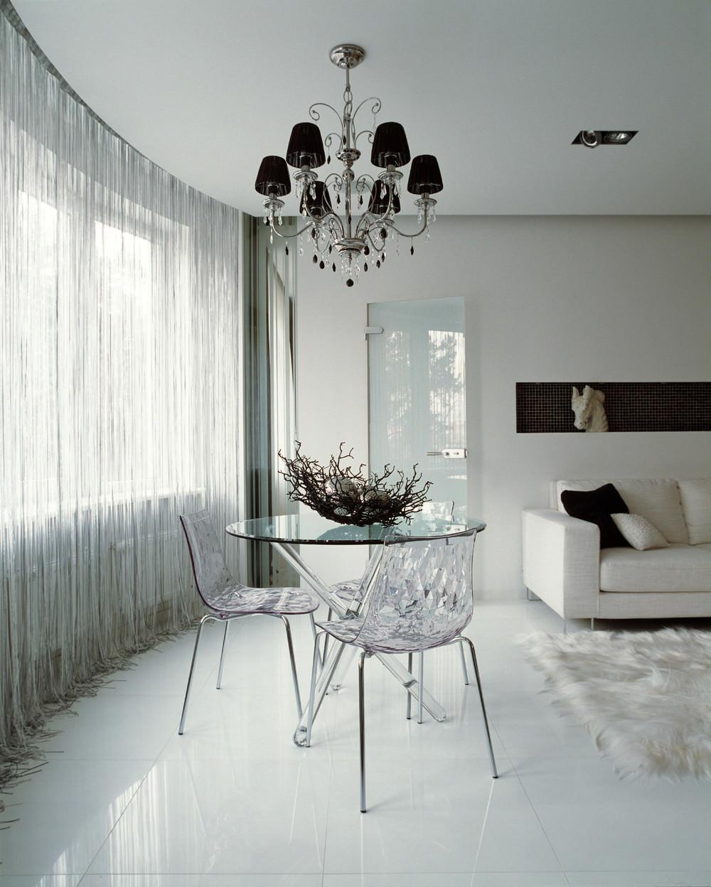 savremenen-interior-na-apartament-v-beli-niuansi-8g