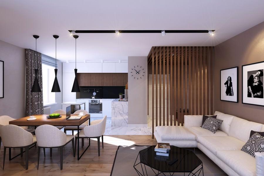stilen-interior-na-apartament-s-otvoreni-prostranstva-1g