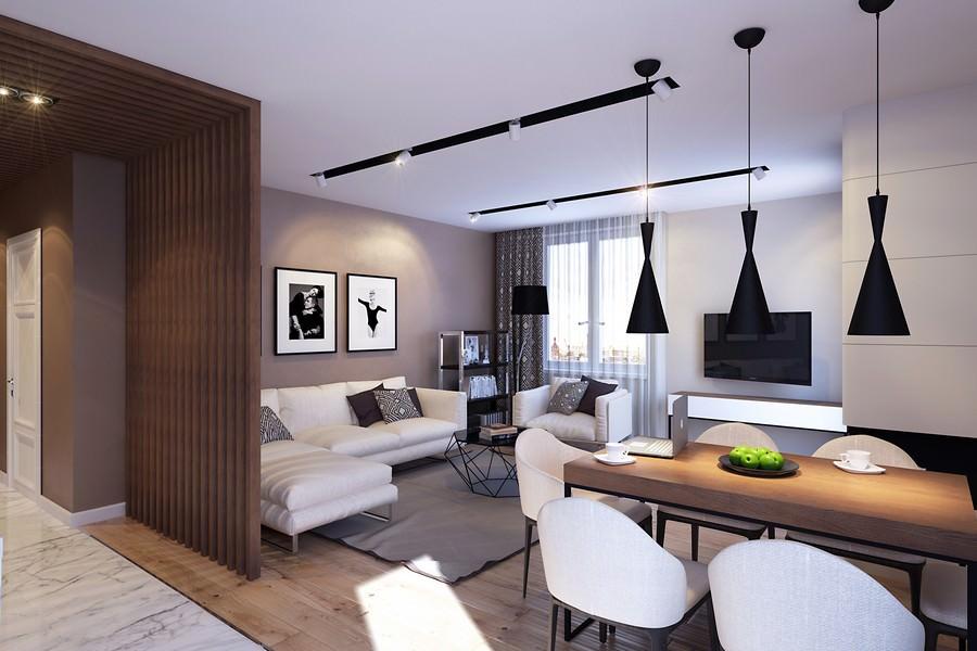 stilen-interior-na-apartament-s-otvoreni-prostranstva-2g