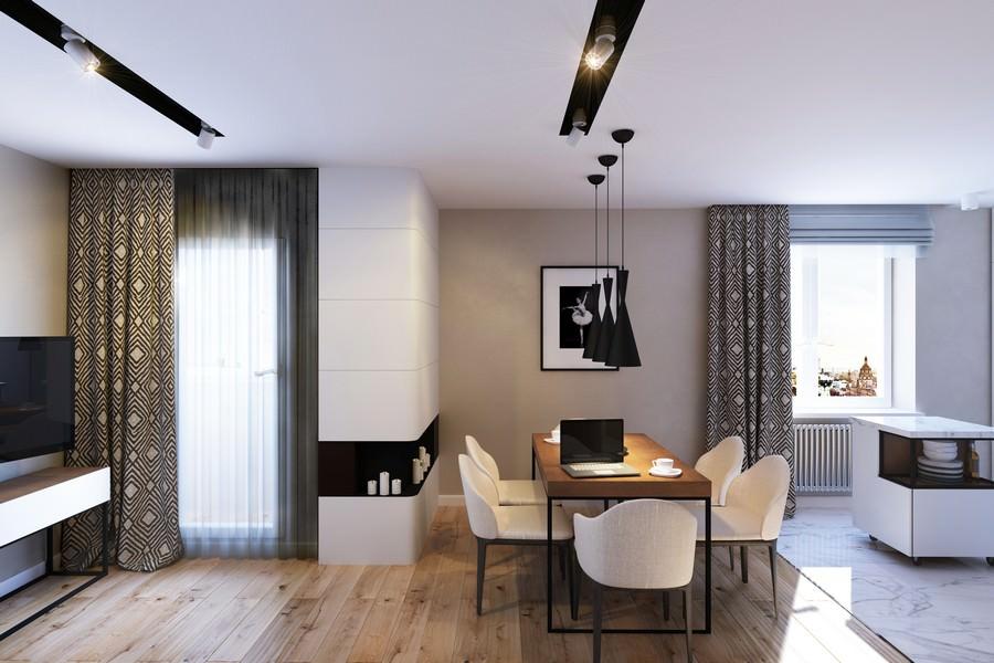 stilen-interior-na-apartament-s-otvoreni-prostranstva-3g