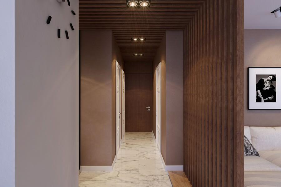 stilen-interior-na-apartament-s-otvoreni-prostranstva-4g