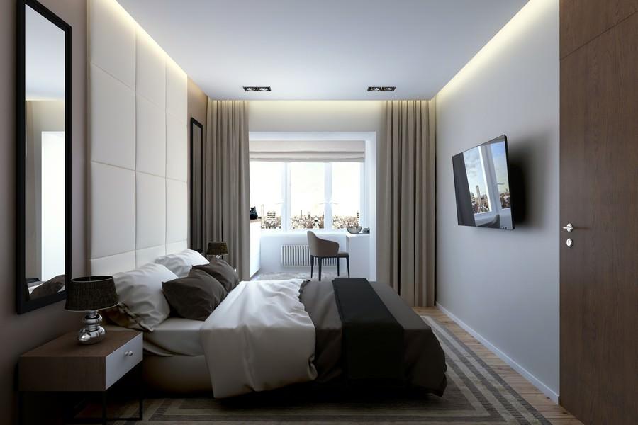 stilen-interior-na-apartament-s-otvoreni-prostranstva-5g