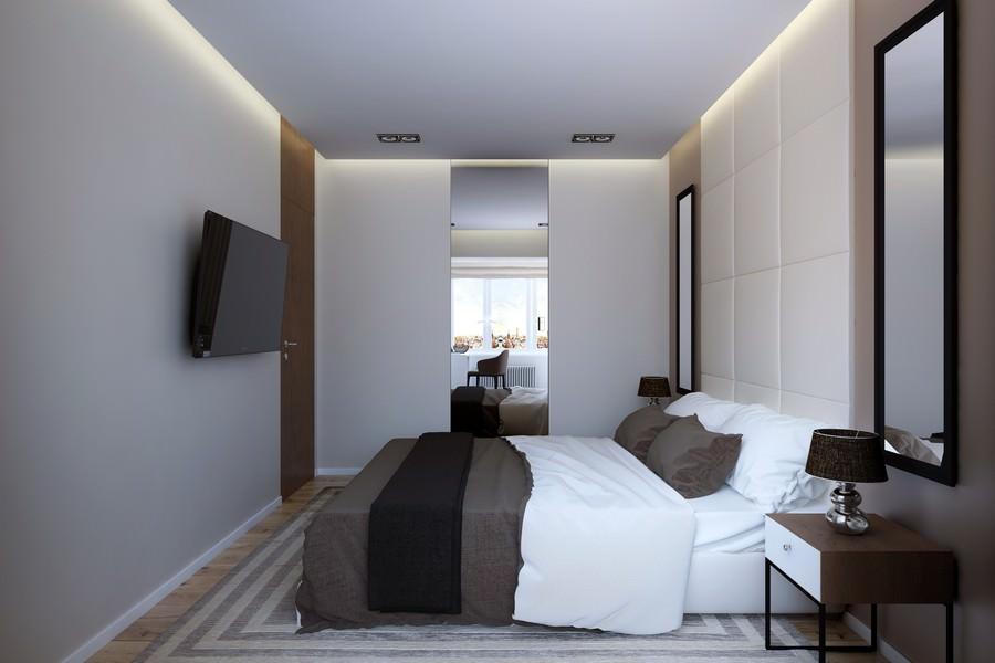 stilen-interior-na-apartament-s-otvoreni-prostranstva-6g