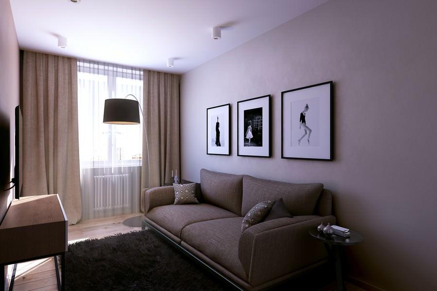 stilen-interior-na-apartament-s-otvoreni-prostranstva-7g