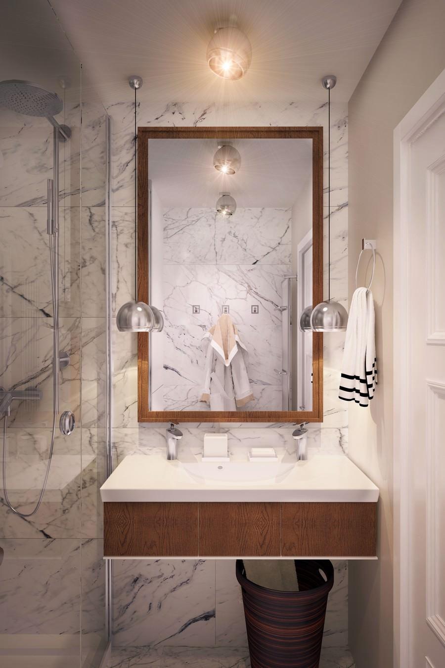 stilen-interior-na-apartament-s-otvoreni-prostranstva-8g