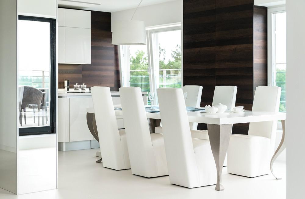 super-moderna-kuhnq-s-izchisten-i-eleganten-dizain-7g