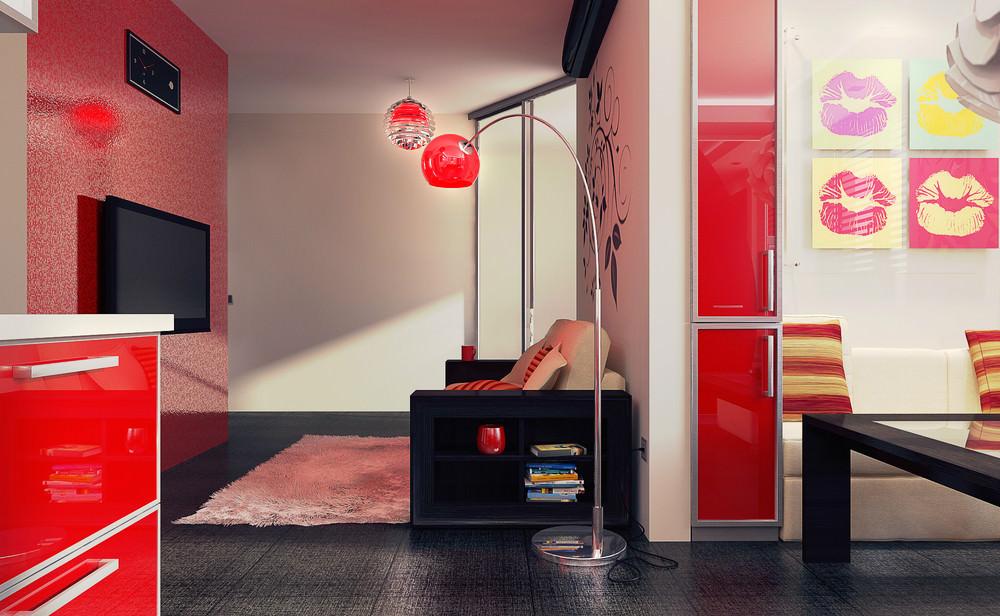 interior-na-dvustaen-apartament-prevarnat-v-prostorno-studio-1g