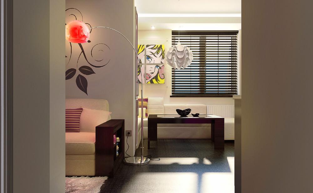 interior-na-dvustaen-apartament-prevarnat-v-prostorno-studio-2g