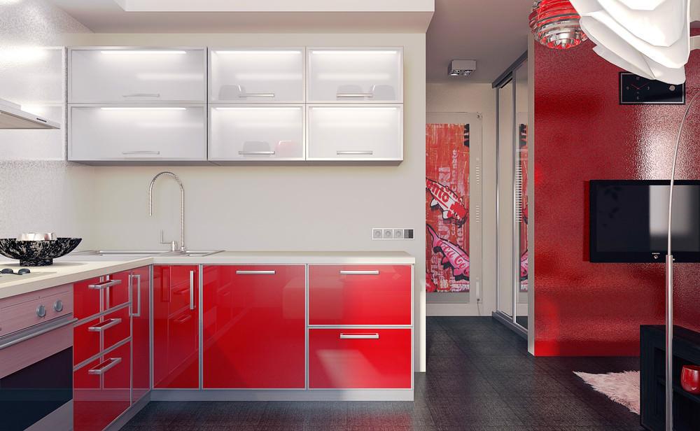interior-na-dvustaen-apartament-prevarnat-v-prostorno-studio-3g