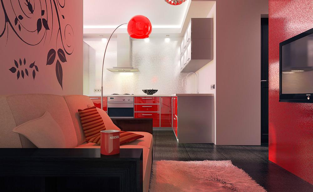 interior-na-dvustaen-apartament-prevarnat-v-prostorno-studio-4g