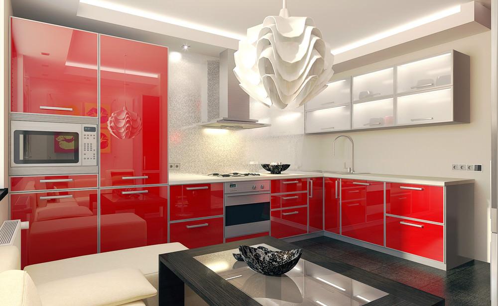 interior-na-dvustaen-apartament-prevarnat-v-prostorno-studio-5g