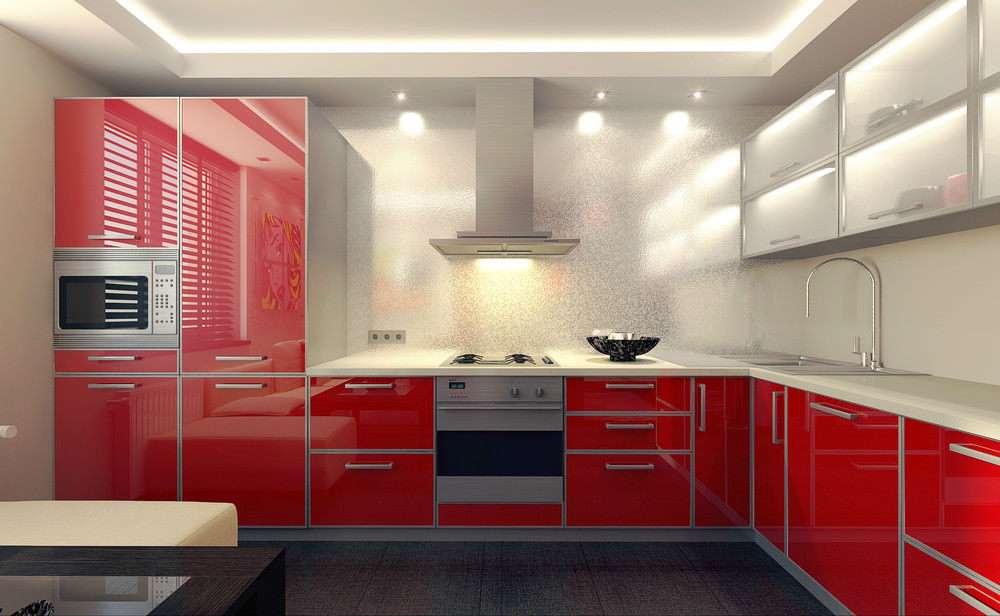 interior-na-dvustaen-apartament-prevarnat-v-prostorno-studio-6g