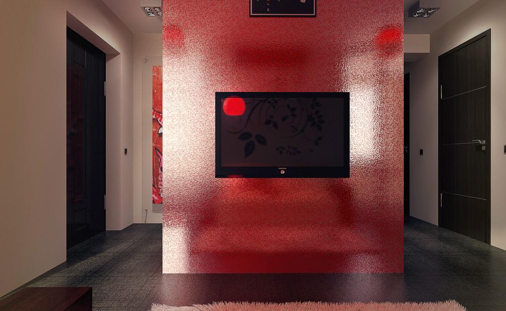 interior-na-dvustaen-apartament-prevarnat-v-prostorno-studio-7g