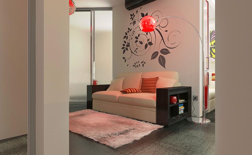 interior-na-dvustaen-apartament-prevarnat-v-prostorno-studio-8g