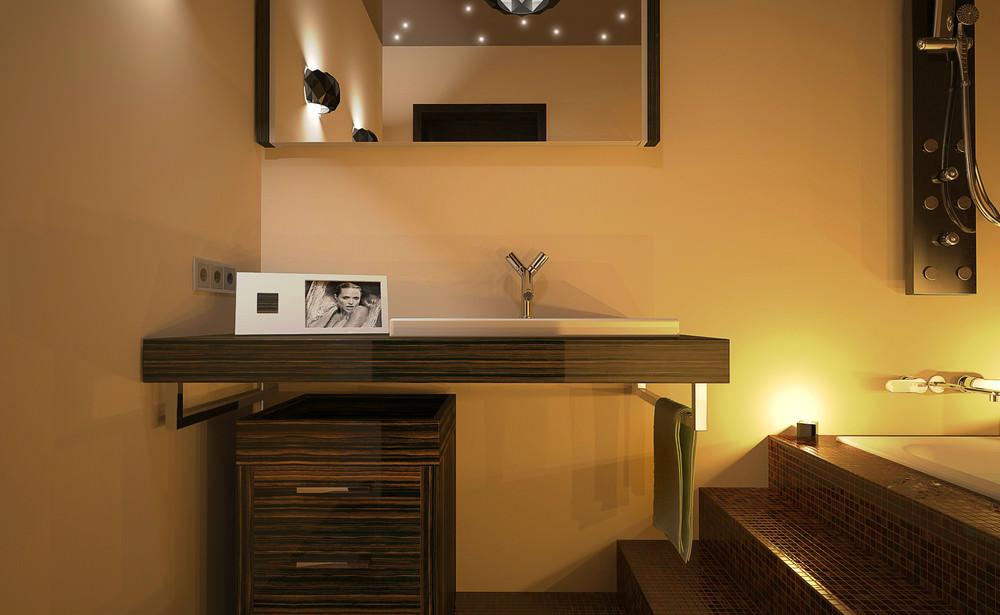 interior-na-dvustaen-apartament-prevarnat-v-prostorno-studio-910g