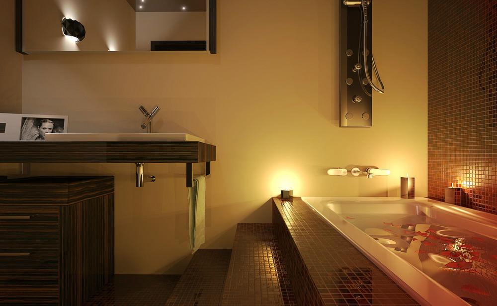 interior-na-dvustaen-apartament-prevarnat-v-prostorno-studio-911g