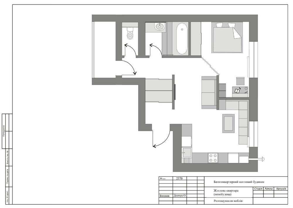 interior-na-dvustaen-apartament-prevarnat-v-prostorno-studio-913-etajen-plan