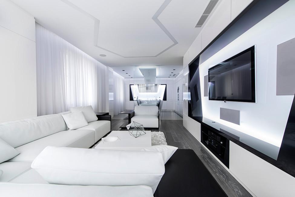 interior-ot-badeshteto-v-cherno-i-bqlo-geometrix-design-1g