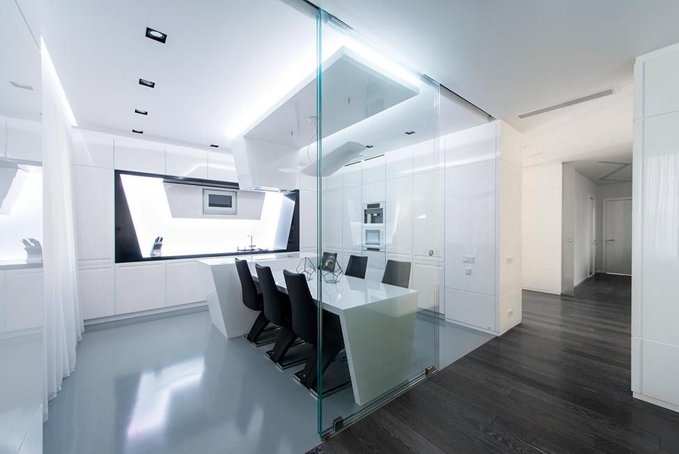 interior-ot-badeshteto-v-cherno-i-bqlo-geometrix-design-3g