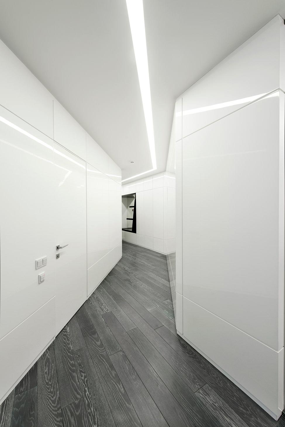 interior-ot-badeshteto-v-cherno-i-bqlo-geometrix-design-7g