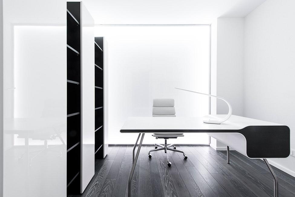 interior-ot-badeshteto-v-cherno-i-bqlo-geometrix-design-8g