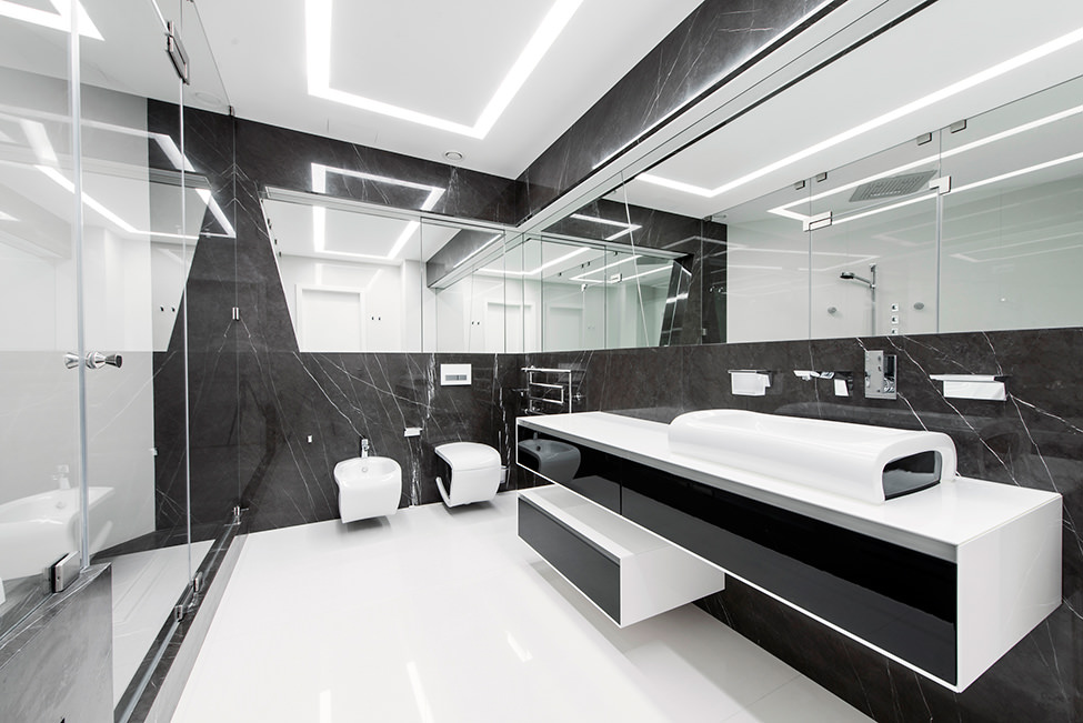 interior-ot-badeshteto-v-cherno-i-bqlo-geometrix-design-911g