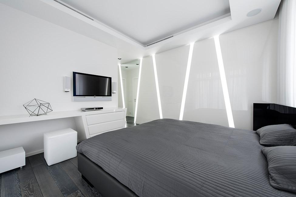 interior-ot-badeshteto-v-cherno-i-bqlo-geometrix-design-9g