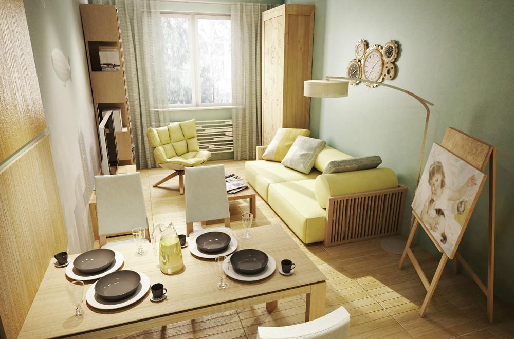 malko-shtastie-praktichen-proekt-na-malak-apartament-1g