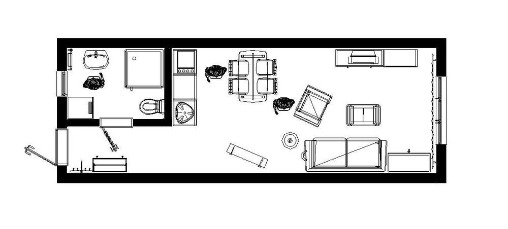 malko-shtastie-praktichen-proekt-na-malak-apartament-7g