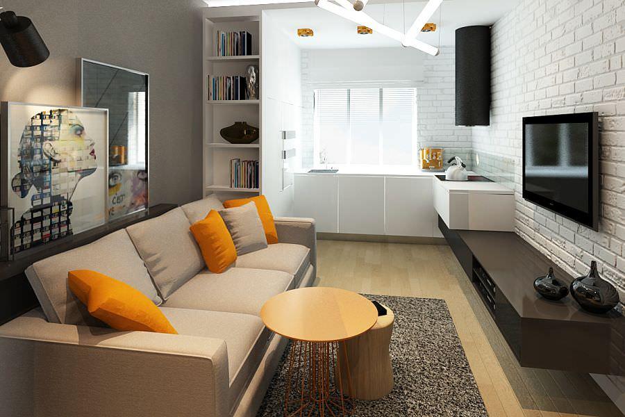 ednostaen-apartament-s-moderen-i-izchisten-interior-26-m-1g