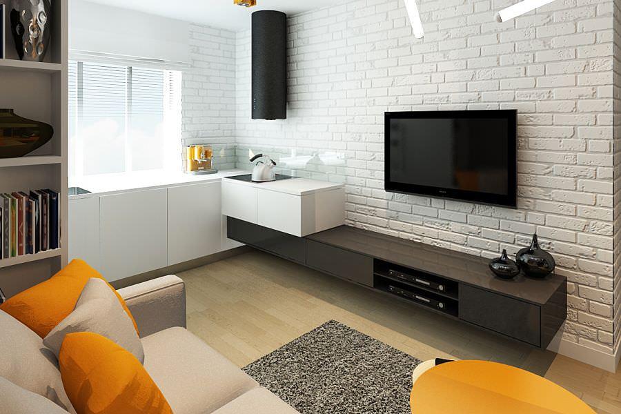 ednostaen-apartament-s-moderen-i-izchisten-interior-26-m-2g