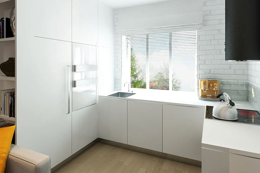 ednostaen-apartament-s-moderen-i-izchisten-interior-26-m-3g