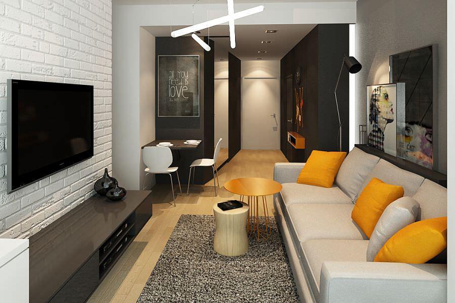 ednostaen-apartament-s-moderen-i-izchisten-interior-26-m-4g