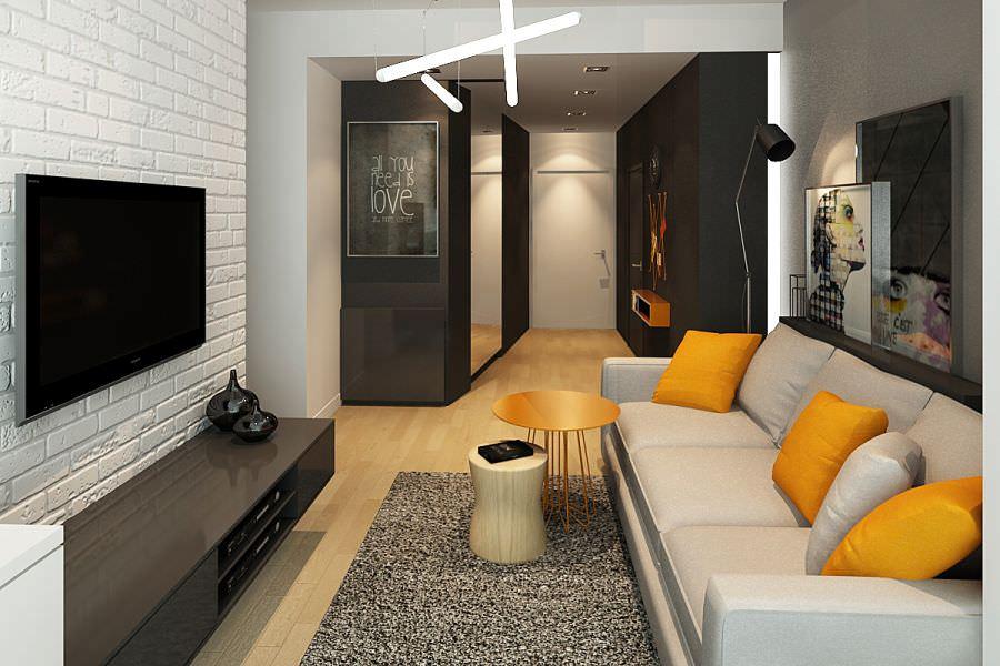 ednostaen-apartament-s-moderen-i-izchisten-interior-26-m-7g