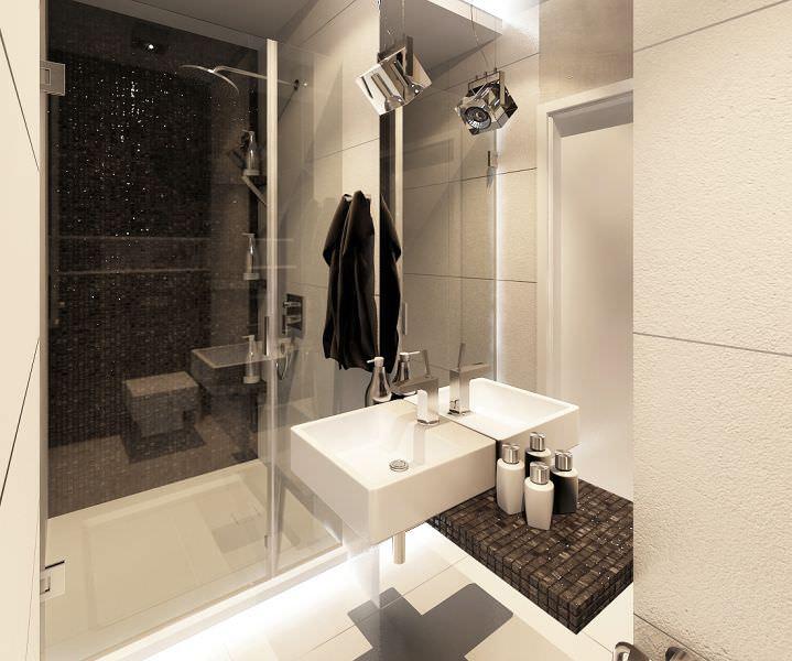 ednostaen-apartament-s-moderen-i-izchisten-interior-26-m-8g