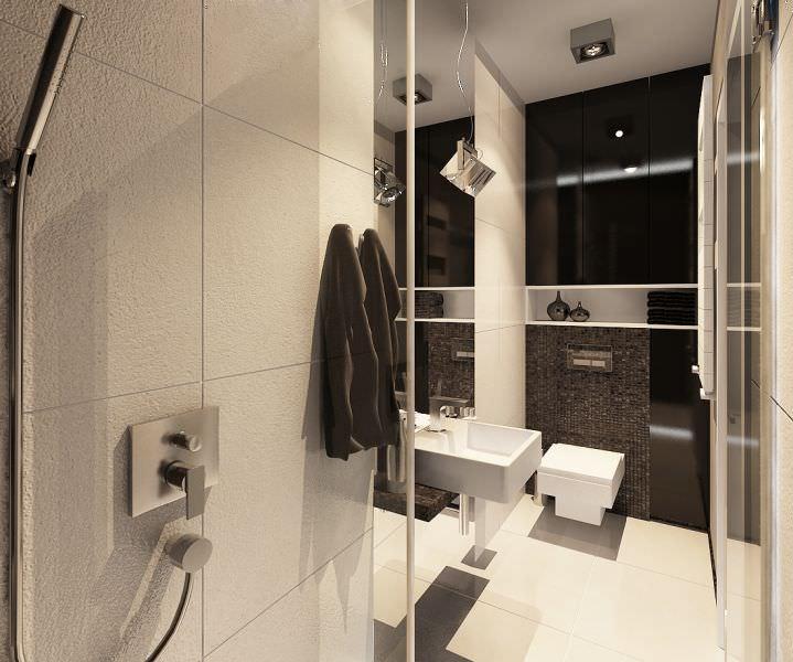 ednostaen-apartament-s-moderen-i-izchisten-interior-26-m-9g
