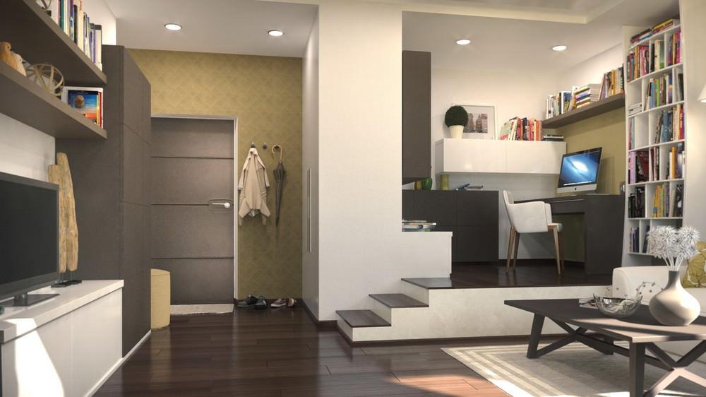 malak-apartament-s-interesno-reshenie-za-rabota-ot-vkashti-37-m-2g