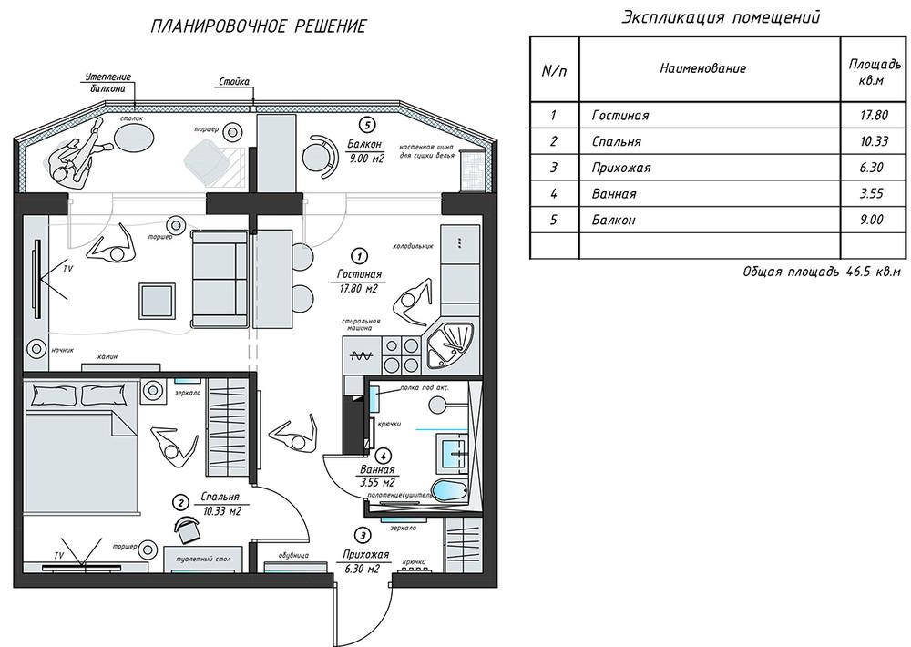 proekt-za-moderen-malak-apartament-s-mladejka-viziq-914g