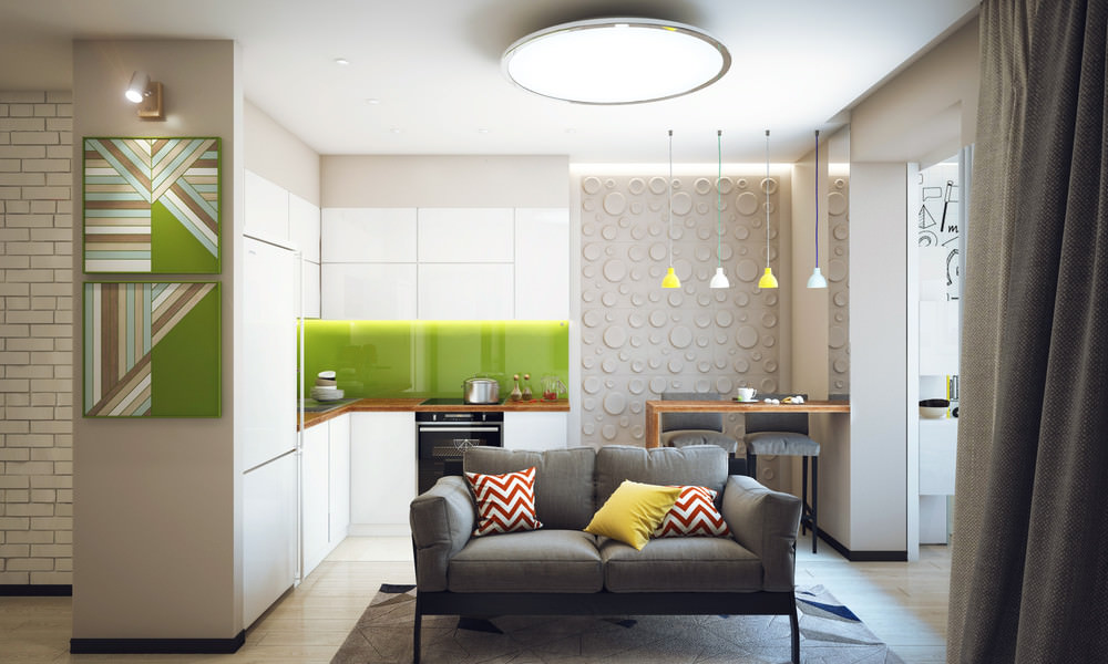 svej-interioren-dizain-za-malak-apartament-47-m-1g