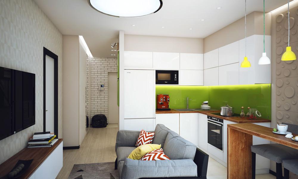 svej-interioren-dizain-za-malak-apartament-47-m-2g