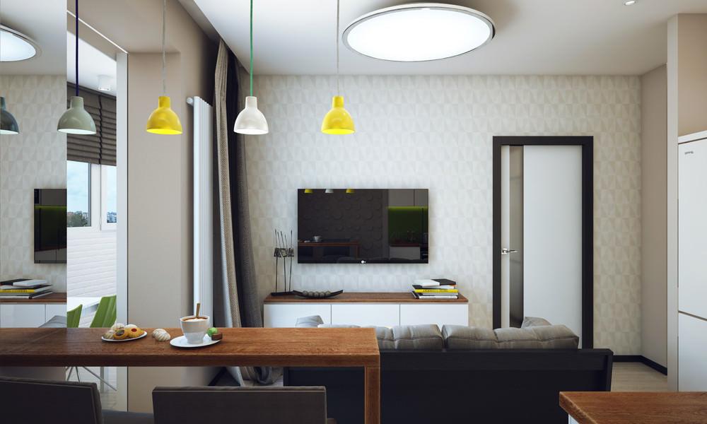 svej-interioren-dizain-za-malak-apartament-47-m-3g
