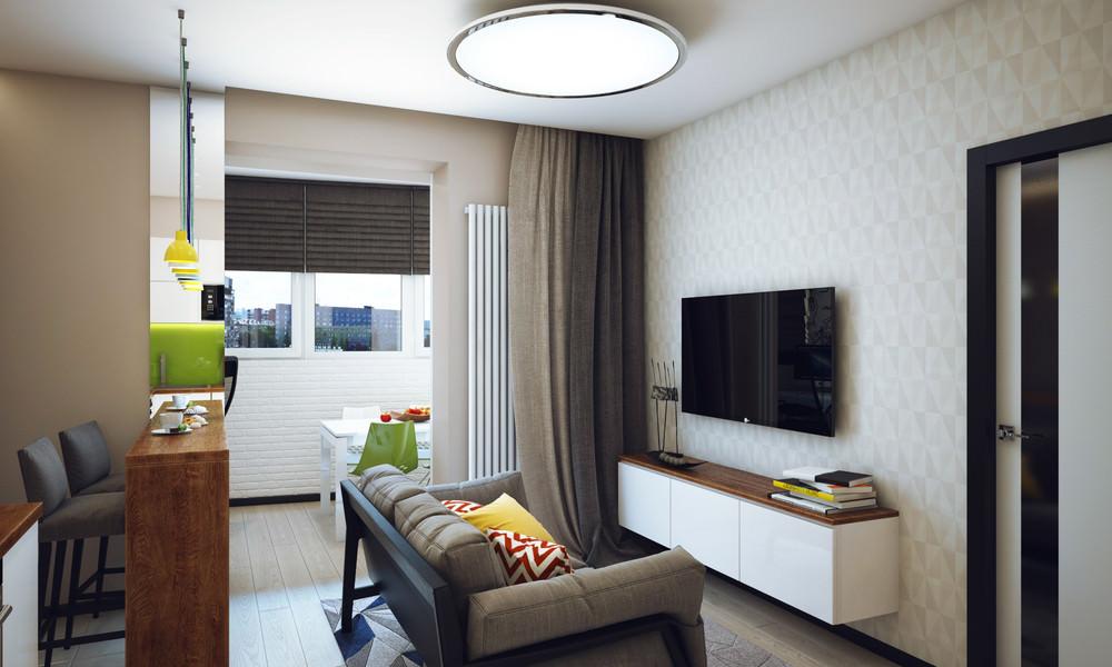 svej-interioren-dizain-za-malak-apartament-47-m-4g