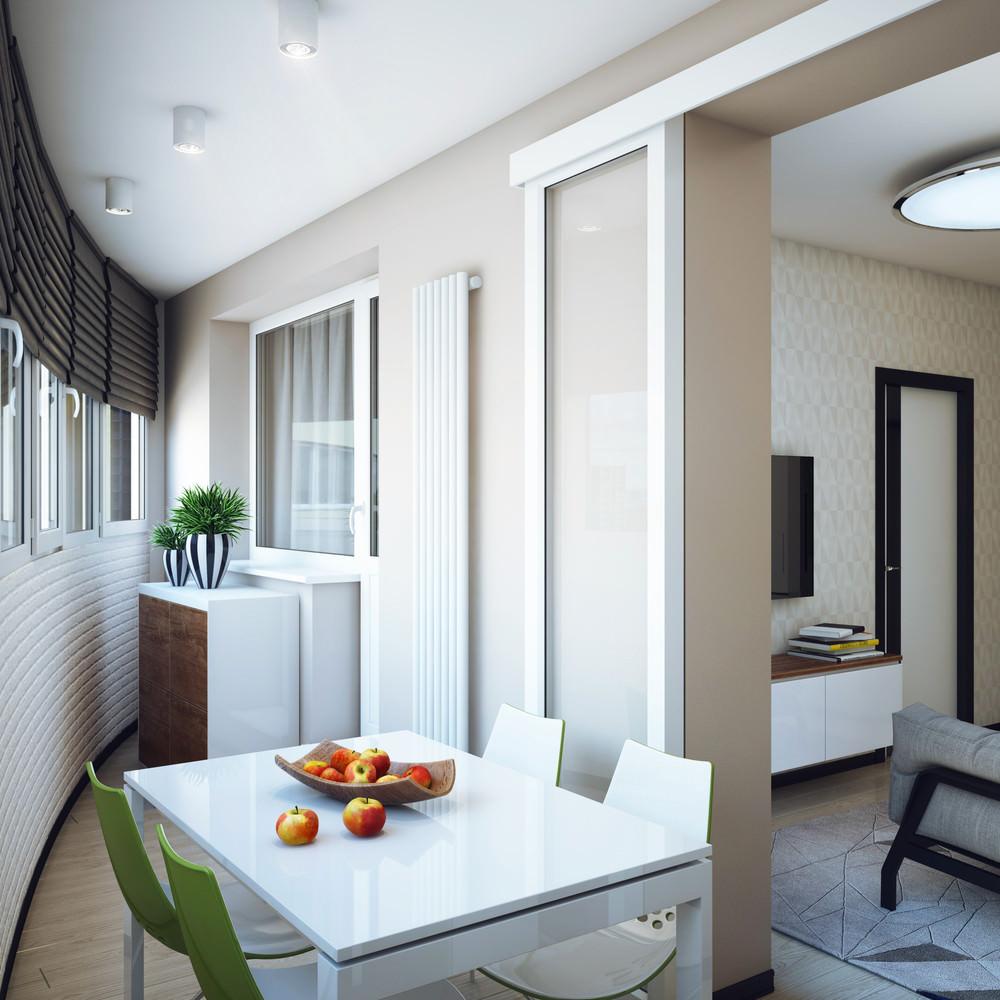 svej-interioren-dizain-za-malak-apartament-47-m-5g