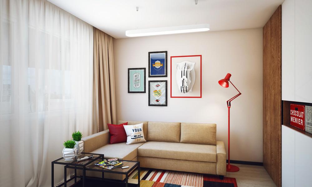 svej-interioren-dizain-za-malak-apartament-47-m-8g