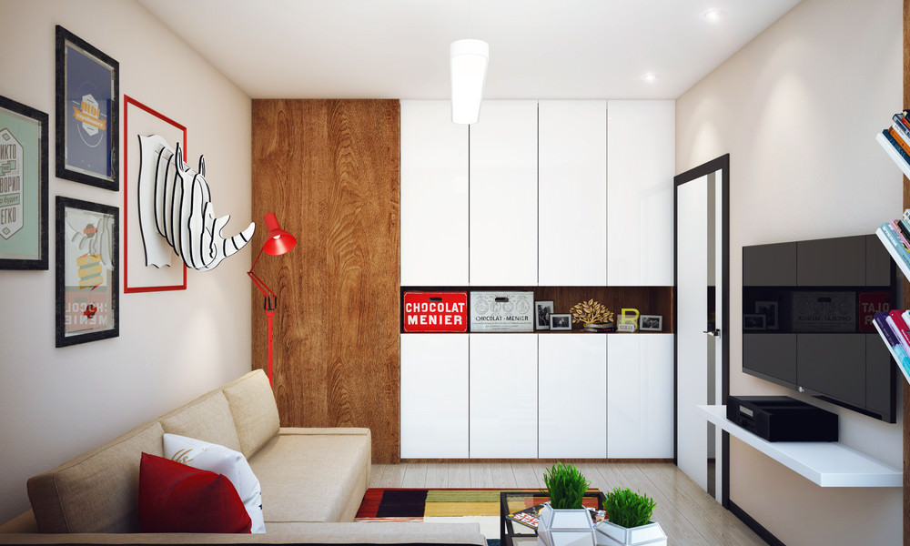 svej-interioren-dizain-za-malak-apartament-47-m-910g