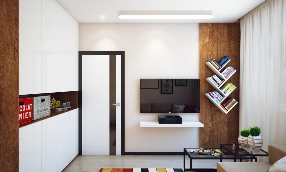 svej-interioren-dizain-za-malak-apartament-47-m-9g