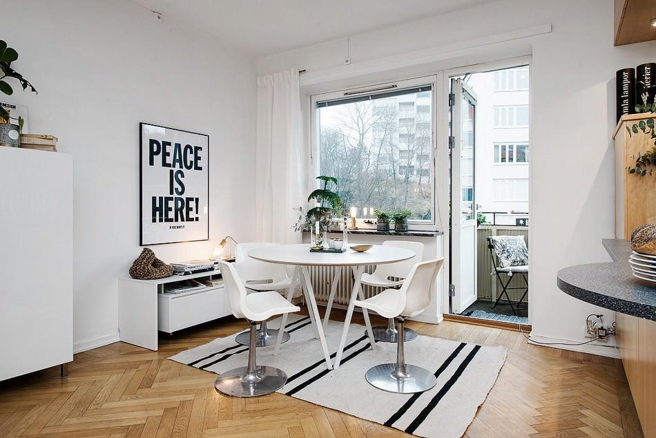 svetal-dvustaen-apartament-v-moderen-shvedski-stil-1g