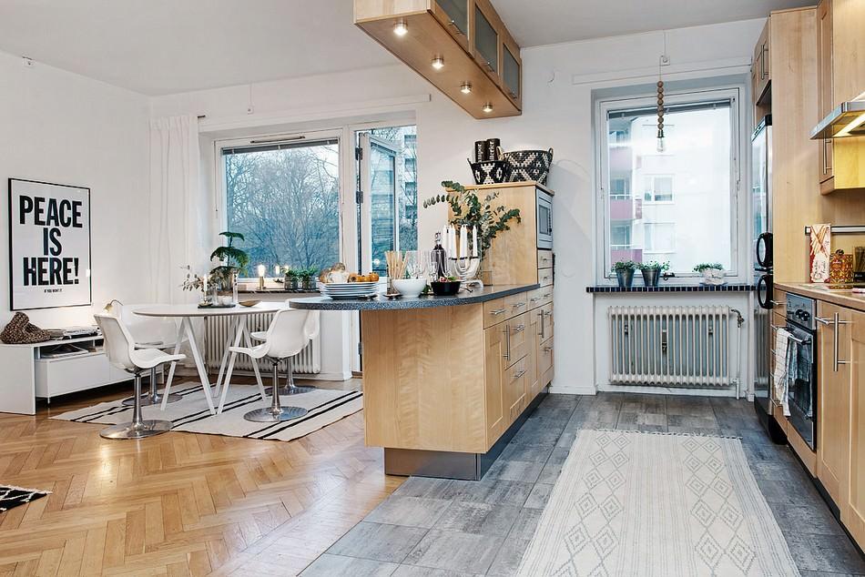 svetal-dvustaen-apartament-v-moderen-shvedski-stil-2g