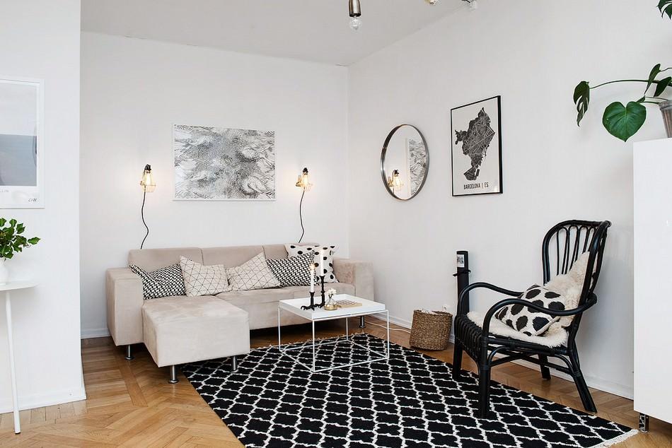 svetal-dvustaen-apartament-v-moderen-shvedski-stil-4g
