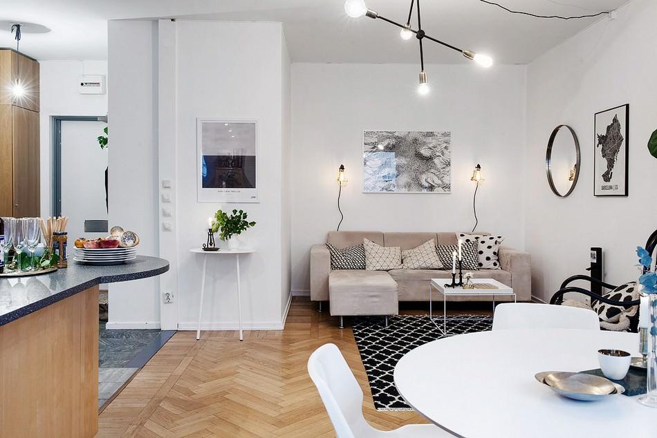svetal-dvustaen-apartament-v-moderen-shvedski-stil-5g